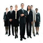 Deputation-Manpower Outsourcing Services