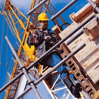 Recruitment For Construction Industry