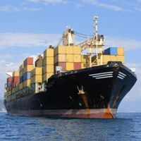 Shipping & Marine Industry