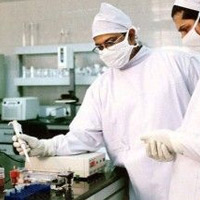 Recruitment For Medical And Pharmaceutical Industry